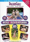 Real Adventures 85
