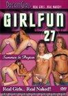Girl Fun 27