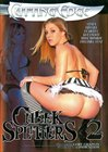 Cheek Splitters 2