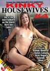 Kinky Housewives 4