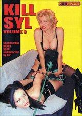Kill Syl 3
