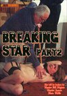 Breaking Star 2