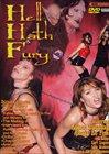 Hell Hath Fury