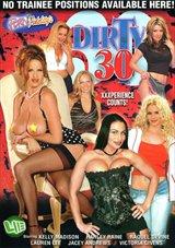 Porn Fidelity's Dirty 30