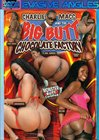 Charlie Macc And The Big Butt Chocolate Factory