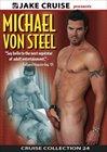 Michael Von Steel