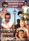 Toronto Twinks