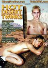 Hot Desert Twinks