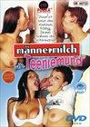 Maennermilch Im Teeniemund