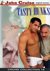Tasty Hunks
