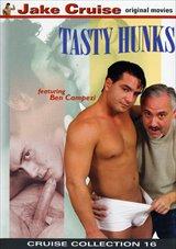 Tasty Hunks