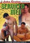 Serviced Men