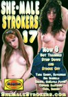 She-Male Strokers 17
