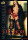 Pornochic 10: Oksana