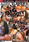 Big Booty Revenge 2