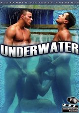 Underwater: Best Gay Foreign Movie For 2007