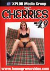 Cherries 49