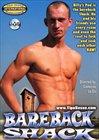Bareback Shack