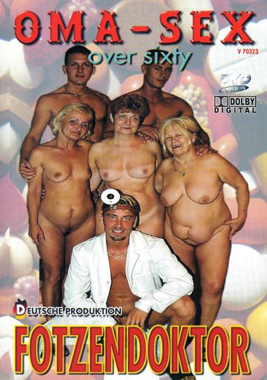 strip poker porno
