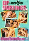 DP Darlings 3