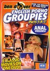 English Porno Groupies 1 And 2