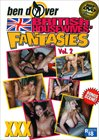 British Housewives Fantasies 2