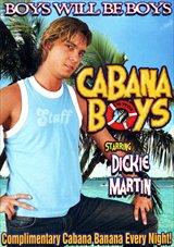 Cabana Boys