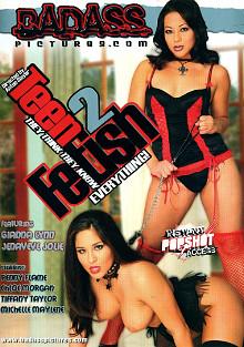 Teen Fetish 2