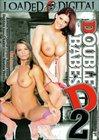 Double D Babes 2