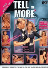 The Best Of Tell Me More 5