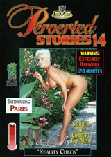 Perverted Stories 14