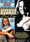 Bob's Line 199: The Very Best Of Jennifer George