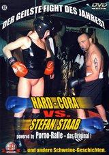 Hard-Cora Vs Stefan Staab