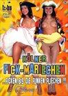 Koelner Fick-Mariechen