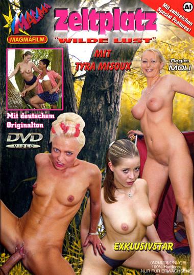 Zeltplatz Wilde Lust