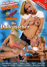 Die Dildomacher