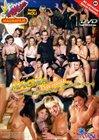 Magma Swingt...Mit Den Gaesten Des Clubs Die Oase