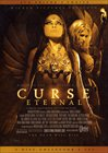 Curse Eternal