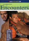 Encounters:  The Heat Of The Moment