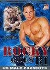 Rocky Goes Bi