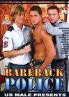 Bareback Police