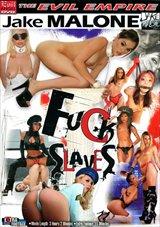 Fuck Slaves