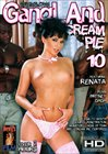 Gangland Cream Pie 10