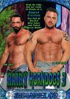 Hairy Horndogs 3