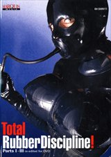 Total Rubber Discipline