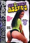 Gin And Juicy Asses 3