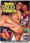 Teen Taco Twats