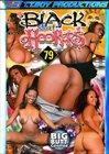 Black Street Hookers 79