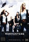 Manhunters