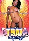 Thai Sexuals 2